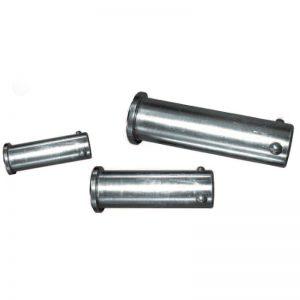 Ball Lock Clevis Pins